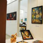 Fruttidoro 2015 galleria Il Melograno Livorno (33)