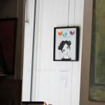 Fruttidoro 2015 galleria Il Melograno Livorno (38)