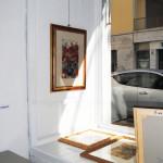 Fruttidoro 2015 galleria Il Melograno Livorno (39)