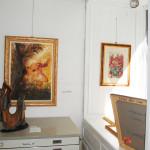 Fruttidoro 2015 galleria Il Melograno Livorno (40)