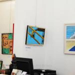Fruttidoro 2015 galleria Il Melograno Livorno (43)