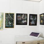 Fruttidoro 2015 galleria Il Melograno Livorno (45)