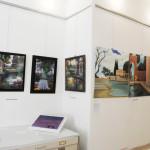 Fruttidoro 2015 galleria Il Melograno Livorno (47)