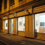 Fruttidoro 2015 galleria Il Melograno Livorno (5)