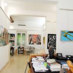 Fruttidoro 2015 galleria Il Melograno Livorno (50)