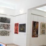 Fruttidoro 2015 galleria Il Melograno Livorno (53)