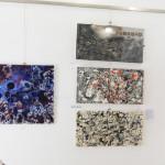 Fruttidoro 2015 galleria Il Melograno Livorno (54)