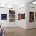Fruttidoro 2015 galleria Il Melograno Livorno (55)