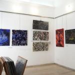 Fruttidoro 2015 galleria Il Melograno Livorno (59)