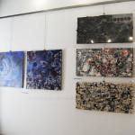 Fruttidoro 2015 galleria Il Melograno Livorno (60)