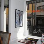 Fruttidoro 2015 galleria Il Melograno Livorno (62)