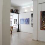 Fruttidoro 2015 galleria Il Melograno Livorno (64)