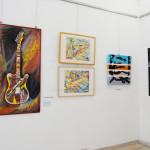 Fruttidoro 2015 galleria Il Melograno Livorno (67)