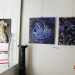 Fruttidoro 2015 galleria Il Melograno Livorno (68)