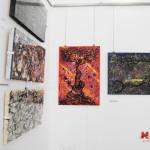 Fruttidoro 2015 galleria Il Melograno Livorno (69)