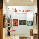 Fruttidoro 2015 galleria Il Melograno Livorno (7)