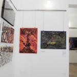 Fruttidoro 2015 galleria Il Melograno Livorno (70)