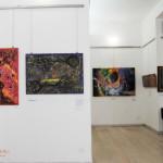 Fruttidoro 2015 galleria Il Melograno Livorno (71)