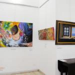 Fruttidoro 2015 galleria Il Melograno Livorno (74)
