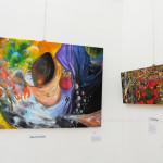 Fruttidoro 2015 galleria Il Melograno Livorno (75)
