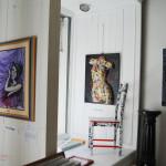 Fruttidoro 2015 galleria Il Melograno Livorno (79)