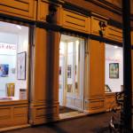 Fruttidoro 2015 galleria Il Melograno Livorno (8)