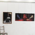 Fruttidoro 2015 galleria Il Melograno Livorno (87)
