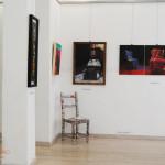 Fruttidoro 2015 galleria Il Melograno Livorno (89)