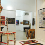 Fruttidoro 2015 galleria Il Melograno Livorno (9)