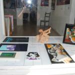 Fruttidoro 2015 galleria Il Melograno Livorno (92)