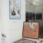 Fruttidoro 2015 galleria Il Melograno Livorno (93)