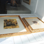 Fruttidoro 2015 galleria Il Melograno Livorno (94)