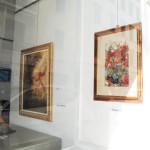 Fruttidoro 2015 galleria Il Melograno Livorno (95)