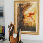 Fruttidoro 2015 galleria Il Melograno Livorno (96)
