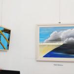 Fruttidoro 2015 galleria Il Melograno Livorno (98)