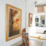 Fruttidoro 2015 galleria Il Melograno Livorno (99)