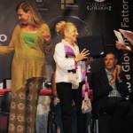 Ines Marfe Premiazione Rotonda 2015 (1)