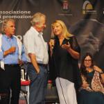 Luciano Giorgi Premiazione Rotonda Livorno 2015 (1)