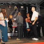 Luciano Papucci Premiazione Rotonda 2015 (1)