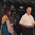 Luciano Papucci Premiazione Rotonda 2015 (2)