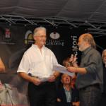 Luciano Papucci Premiazione Rotonda 2015 (3)
