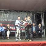 Marco Favilli Premiazione rotonda 2015 (2)