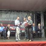 Marco Favilli Premiazione rotonda 2015 (3)