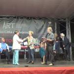 Maria Lorenzelli Premiazione rotonda 2015 (1)