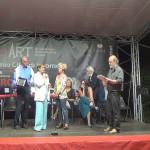 Maria Lorenzelli Premiazione rotonda 2015 (2)
