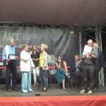 Maria Lorenzelli Premiazione rotonda 2015 (3)