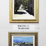 Mariano Baccili