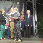 Mario Gavazzi Premiazione Rotonda 2015 (2)