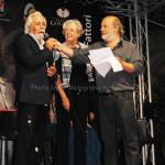 Marlis Darr Premiazione Rotonda 2015 (1)