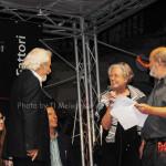 Marlis Darr Premiazione Rotonda 2015 (2)